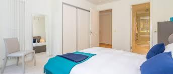 One Bedroom Edinburgh Luxury Apartments Edinburgh Flats For Sale Edinburgh Edinburgh
