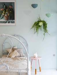 100 livingroom calgary inner city home living rooms photo