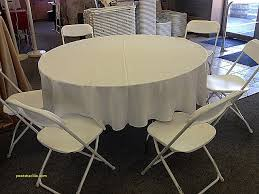 5ft round table in inches awesome 90 inch round table linens starrkingschool regarding
