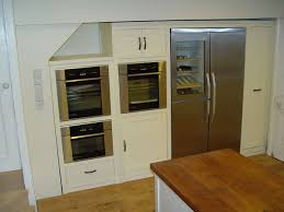 Kitchen Furniture Manufacturers Uk Freestanding Kitchens Custom Kitchens Kitchen Dressers