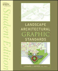Landscape Design Books by Landscape Design Landscape Gardening Books Barnes U0026 Noble
