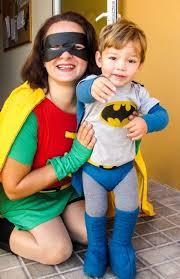 Halloween Ideas Without Costumes Best 25 Homemade Superhero Costumes Ideas On Pinterest Kids