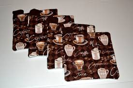themed accessories coffee themed kitchen accessories all custom