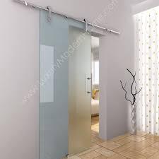 curtain panels for sliding glass doors best sliding door window