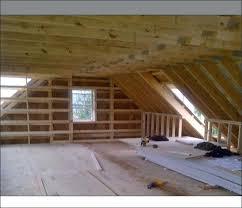 Garage Floor Plans With Loft Saveemaildetached 2 Car Garage Plans Detached With Loft U2013 Venidami Us