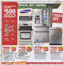 home depot vs jc penney applicance prices for black friday belk black friday 2013 ad page 14 ad tights random pinterest