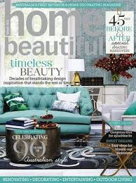 magazine subscription gift certificate the organised housewife