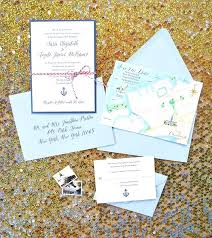 studio his and hers new studio his and hers wedding invitations or country meadow