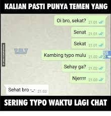 Meme Chat - 25 best memes about chat chat memes