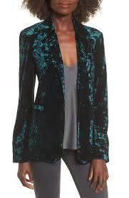 velvet car rain women u0027s velvet coats u0026 jackets nordstrom