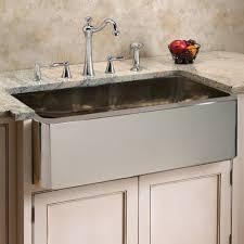 lowes kitchen sinks stainless steel victoriaentrelassombras com