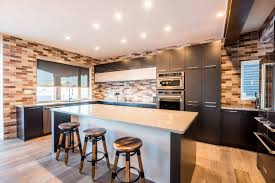 interior design mason martin homes