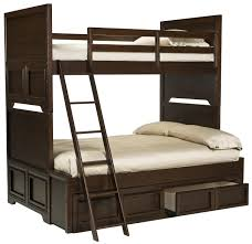 home office twin beds with storage drawers underneath window