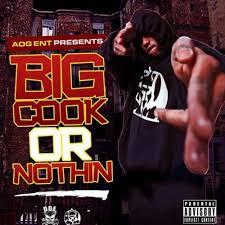 ordinateur de bureau darty 458996 big cook big cook or nothin front large jpg