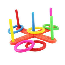toss games amazon com ladder ball u0026 horseshoes