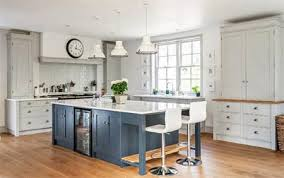 new kitchen trends four practical and beautiful kitchen trends for 2016 certified