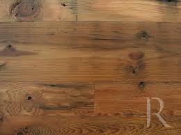 antique tobacco pine reclaimed hardwood flooring antique floors