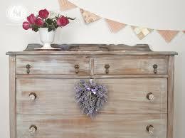 repeindre un bureau en bois délicieux repeindre un bureau en bois 1 repeindre un meuble en