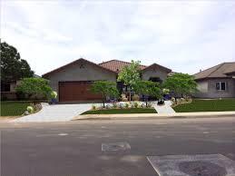 Home Design Bakersfield by Long Distance Design Terra Divinaecological Landscape Design