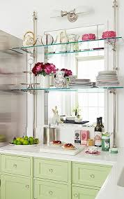 kitchen design cabinets above sink options for a kitchen design with no window the sink