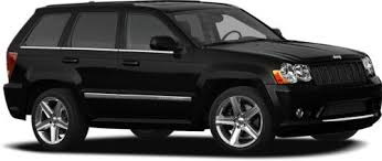 2007 jeep grand recall 2008 jeep grand recalls cars com