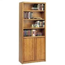oak bookcases with glass doors glass door oak bookcase