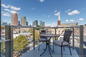 One Bedroom Apartment Queens by New York City Real Estate Photographer Adventures New Condo One