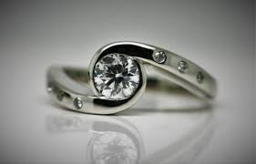 palladium jewellery handmade ethical engagement rings ethical jewellery australia