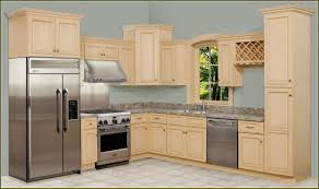 kitchen ideas home depot ready made kitchen cabinets home depot for designs beautiful of