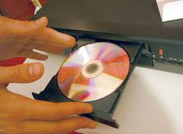 what format dvd player read dvd the basics and beyond