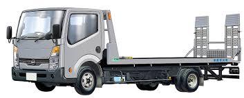 tomica nissan usd 68 04 beautiful truck tomy tomica nissan atlas f24 tlv lv