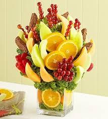 fruit arrangements houston 57 best fruit bouquets images on fruit arrangements