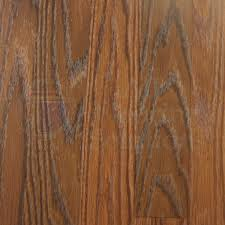 Laminate Flooring Closeouts Step Laminate Flooring Home 700 Series 7mm Spice Oak 3 Strip Sfu024