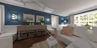 Online House Design 7 Best Online Interior Design Services Decorilla
