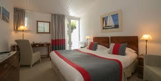 noirmoutier chambre d hotes hotel noirmoutier hôtel de charme 3 etoiles et restaurant en