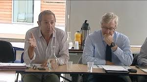 chambre de commerce franco britannique brexit réunion de la chambre de commerce franco britannique de
