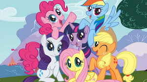 halloween background ponies list of allusions my little pony friendship is magic wiki
