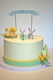 baby shower cake red velvet cake with cream cheese swiss meringue