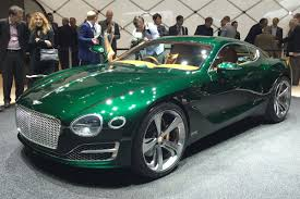 bentley bangalore geneva motor show 2015 pictures bentley exp 10 speed 6 1