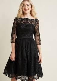 lace wedding guest dresses lace wedding guest dresses modcloth