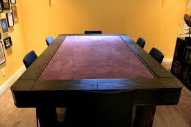 diy board game table diy board game table plans best diy do it your self