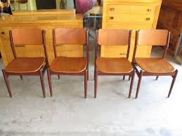 craigslist dining room set captivating craigslist dining room chairs pictures best ideas