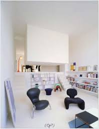 Studio Apartment Ideas Decor Studio Apartment Furniture Ideas Modern Master Bedroom