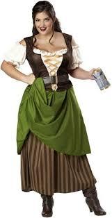 plus size women s halloween costumes cheap 125 best costumes images on pinterest halloween ideas