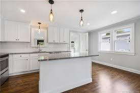 best kitchen cabinet color for resale 2019 best paint colors for selling your home in 2020