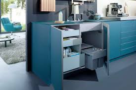 german kitchen furniture glass kitchen cabinets in nyc