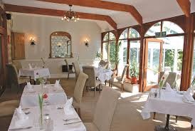 the dining room grasmere la22 9ta aa