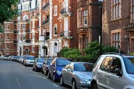 london is now the world u0027s most expensive city luxuo