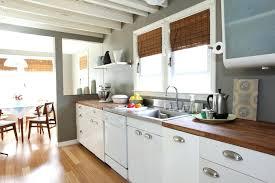 cute kitchen appliances factory direct appliance cute kitchen cabinets with shelves factory