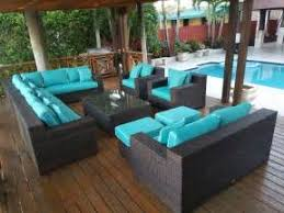 Cheap Patio Furniture Miami by Slipcovers For Chairs Amiko A3 Home Solutions 21 Sep 17 07 10 29